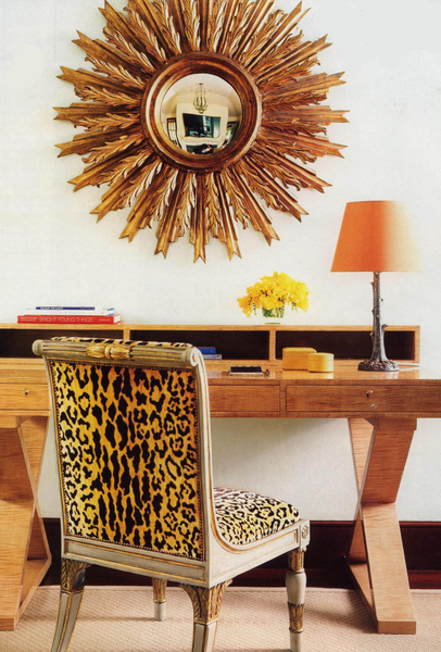 Martha Angus Is Featured In The December/January 2008   Western Interiors  And Design Magazine.