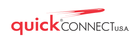 boss engineering once again selects quick connect usa a