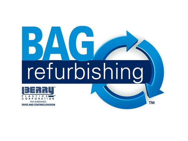 Berry Plastics - Tapes and Coatings Division Launches FIBC Bag