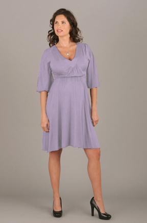 Trendytummymaternity Com Announces New Online Hip Maternity Clothes Boutique