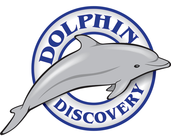 Dolphin Discovery Arrives to Cayman Islands in the Western