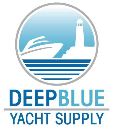 Boating Preseason - Deep Blue Yacht Supply