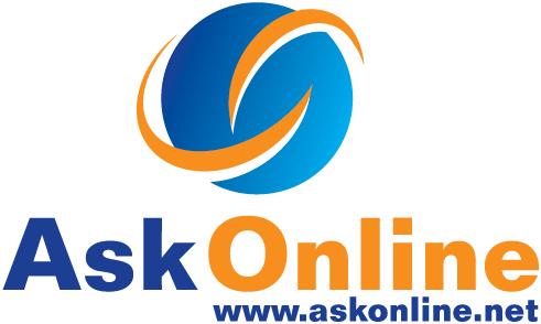 valdosta state university online programs