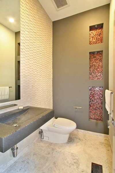 Jackson Design & Remodeling Wins Two San Diego National ...