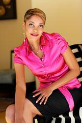 Wild Models, Inc  Talent Agency Books Talent Laura Bratton