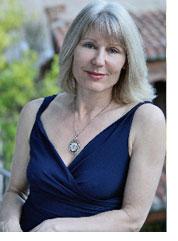 Los Angeles Healer, Karin Inana Solo, THE BEST Advanced