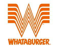 SAN ANTONIO TX December 22 2009 24 7PressRelease Whataburger Will Sell Its Famous Taquitos For Just 99 Cents Starting