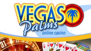Palms Casino Rewards