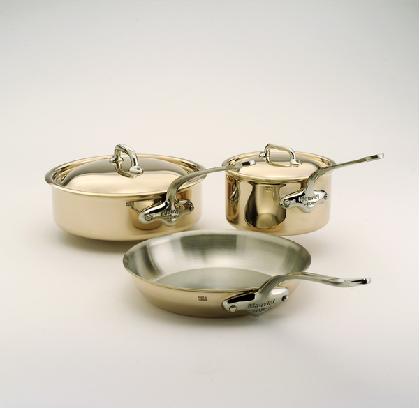 Didriks Expands its Kitchenware Selection with Kitchen Tools ...