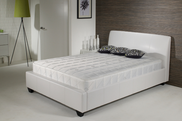 UK Bed Retailer LeatherBedFrames.org.uk Announces Exclusive Range of ...