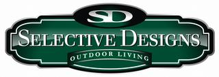 Atlanta Landscape Architect Company Selective Designs Names Pool Cover Specialists Of The Southeast As A Preferred Vendor