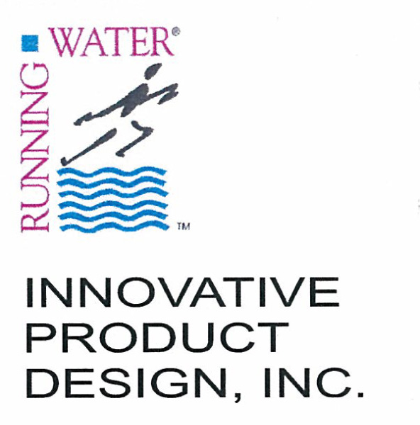 Innovative product design invites you to get a handle on for Innovative design company