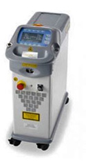 The Laser Warehouse Implements Used Cosmetic Lasers Customer