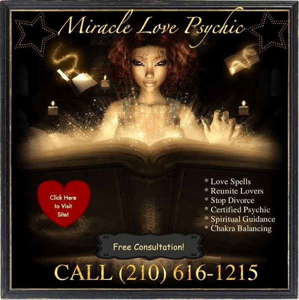 Love Spells, Are They Real? Top Psychic Launches Online Love