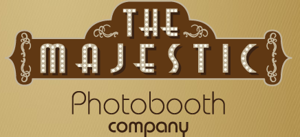 The Majestic Photobooth Company Opens New Photo Booth Rental