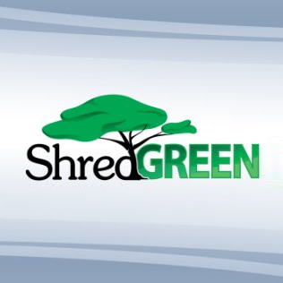 Atlanta Shredding Company Shred-Green President & CEO Addresses