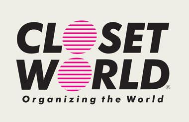 Closet World Offers Free In Home Design Consultations For Custom Closet  Organizers