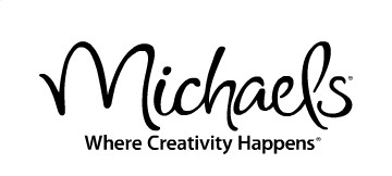 Michaels Celebrates Mother's Day with Gift Workshops and Contest