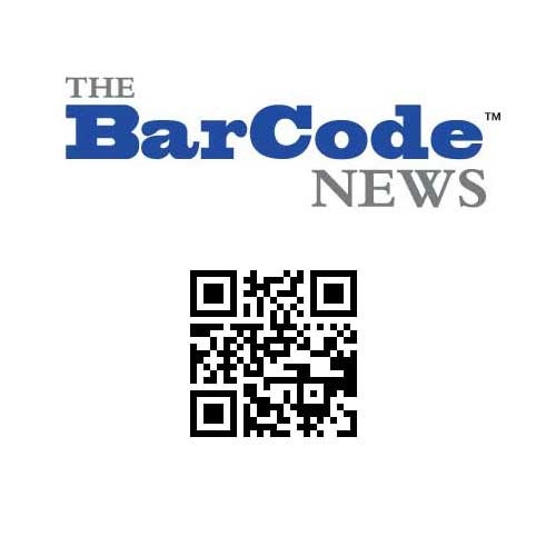 The BarCode News Announces Free QR Code Generator