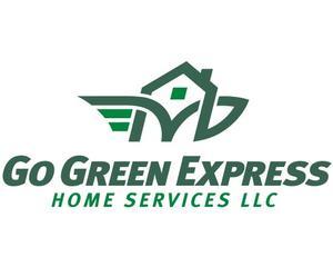 Go Green Express >> Go Green Express Supports Hudson Valley Community