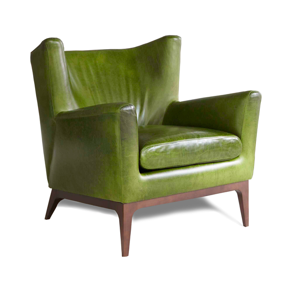 Fabulous The Whole Truth And Nothing But About Leather Furniture Gamerscity Chair Design For Home Gamerscityorg