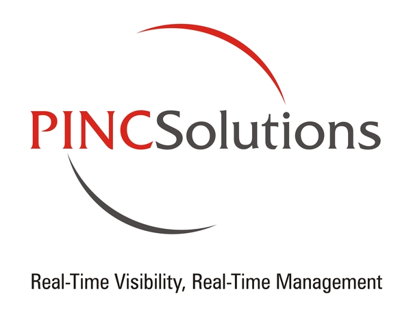 PINC Solutions Announces That Yard Hound Is Now SAP Integrated And