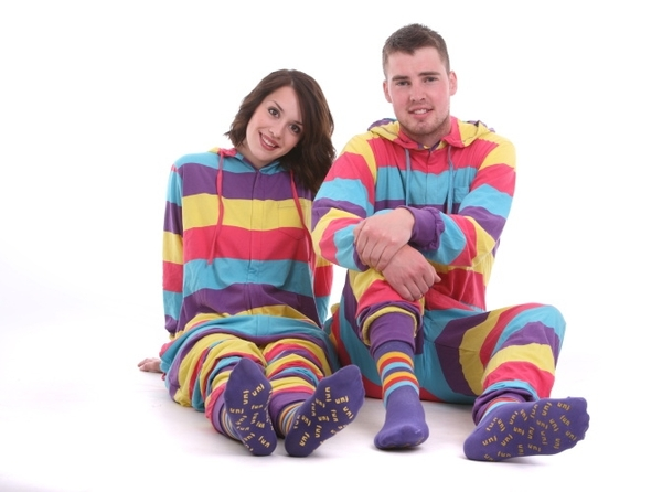 UK Adult Onesie Supplier in US Expansion 57776ba46