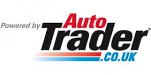 Used Cars For Sale In Uk Autotrader - All Desain
