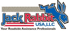 Jack Rabbit Usa >> Jack Rabbit Usa Offers Damage Free Roadside Assistance For