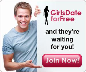 Girlsdateforfree sign in