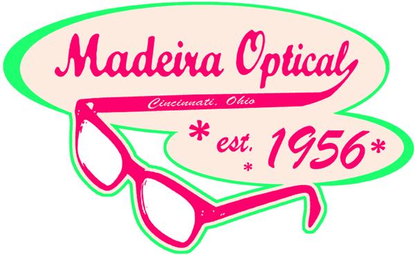 0359aff6ef24 Cincinnati Designer Eyewear Shop Madeira Optical Celebrates ...
