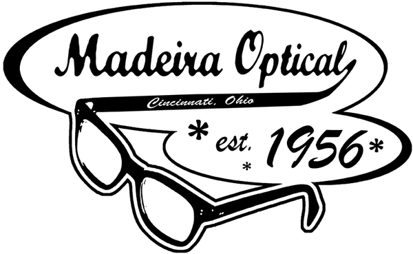 ac6931bd0fda Madeira Optical Optometry Practice Partners with Virtual Hosted ...