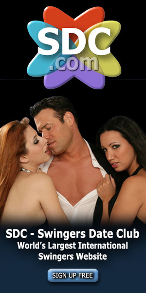 Seems remarkable swinger clubs in palm beach