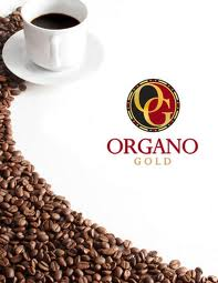 Organo Gold Healthy Coffee With Ganoderma  Change Your