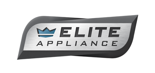 Viking D3 Appliances Now Available At Elite Appliance