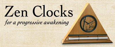 Wake Up Refreshed, Love Your Alarm Clock, Transform Your