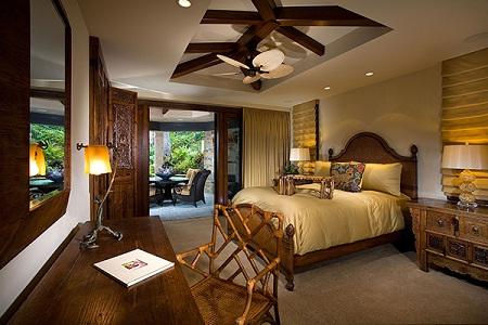 Mary Hamer Interior Design