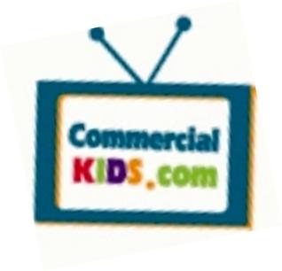 CommercialKids com Announces Kids Auditions Nationwide