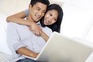 Dating-Seiten für seriöse Datteldaten