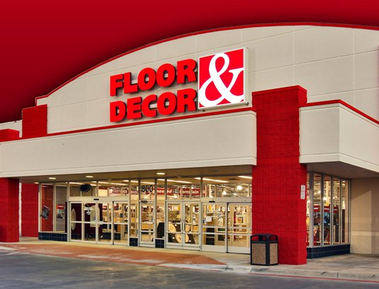 floor and decor store hours floor decor to open store in north richland hills texas plans to hire 75 7385