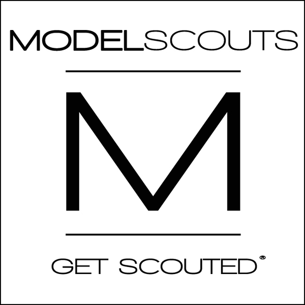 MODELSCOUTS com Child Model Marta K  Signed to Top New York