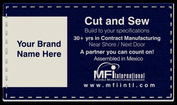 Mattress Industry Supplier Mfi International Participating At Interzum Trade Fair In