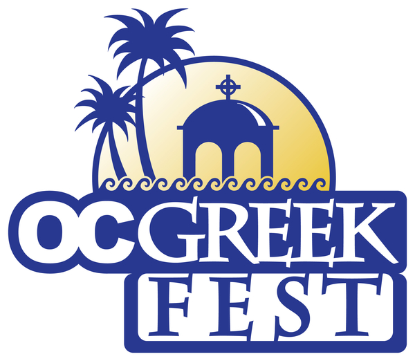 Do You Love Greek Food, Music and Dancing? Come to OC Greek Fest