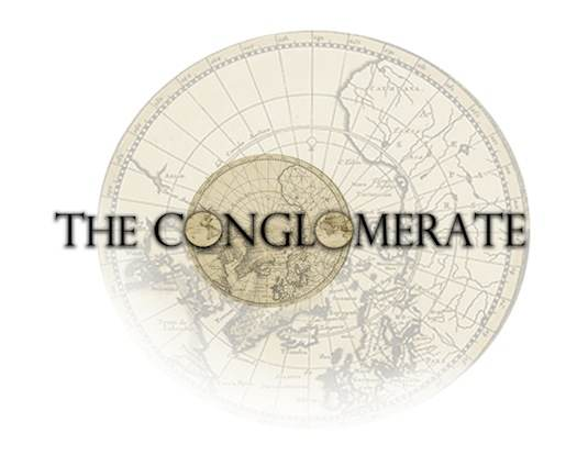 The BBB Conglomerate Network: Personalised Communication