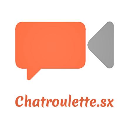 Chatroulette sx