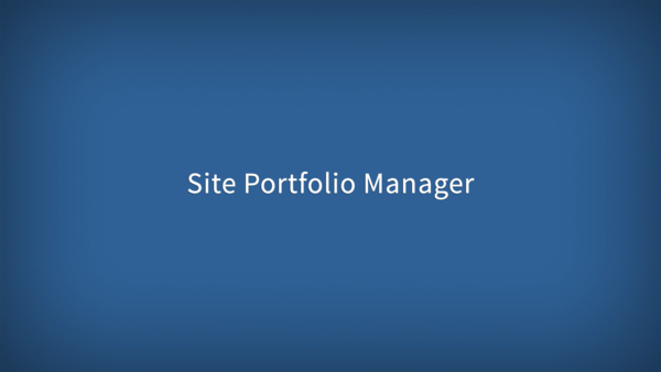 Foresite Media Launches Website Portfolio Tracking Service, Site