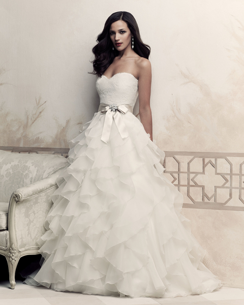 High Quality Bridal And Formal Dresses Now Available In South Jersey