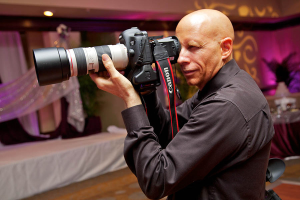 Tampa Videographer Shares Benefits Of A Professional Video For Your