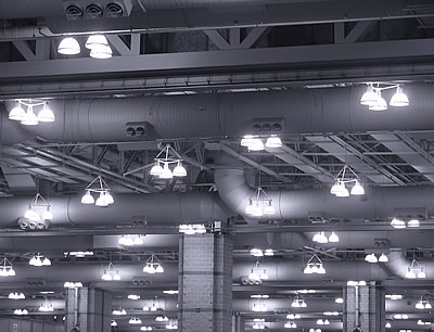 kbi electrical services of dallas specializes in commercial energy