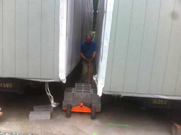 Creative Concrete Products, LLC Announces Mobile Home Re ... on mobile home foundations, mobile home re-leveling, mobile home under belly repair, mobile home porches, mobile home wood siding, mobile home remodeling, mobile home tie downs, mobile home skirting ideas, mobile home steps, mobile home re-level,